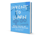 Invent to Learn_1