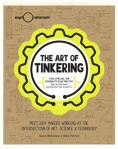 tinkering_book