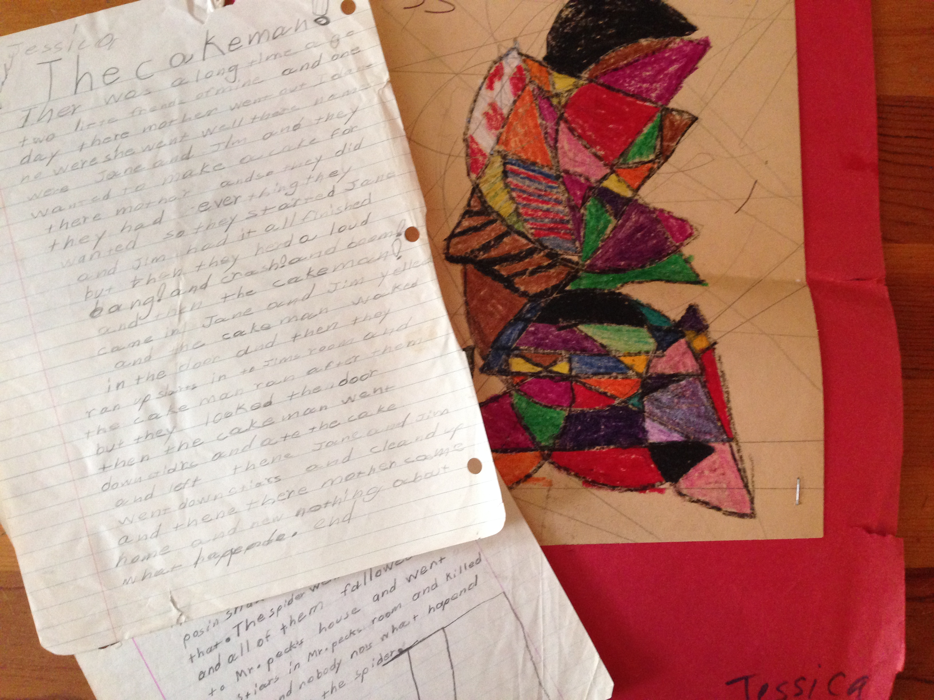 Diversity and demographics essay